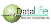 Datalife Health Services, Electronic Medical Records, EMR, EHR